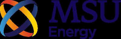 MSU Energy
