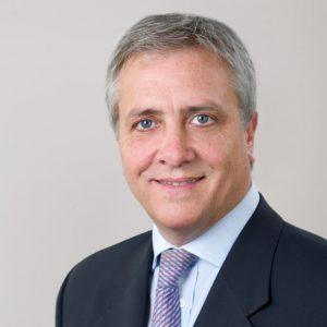 Photo of Pablo Ferrero