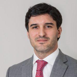 Photo of Hernán Cerutti